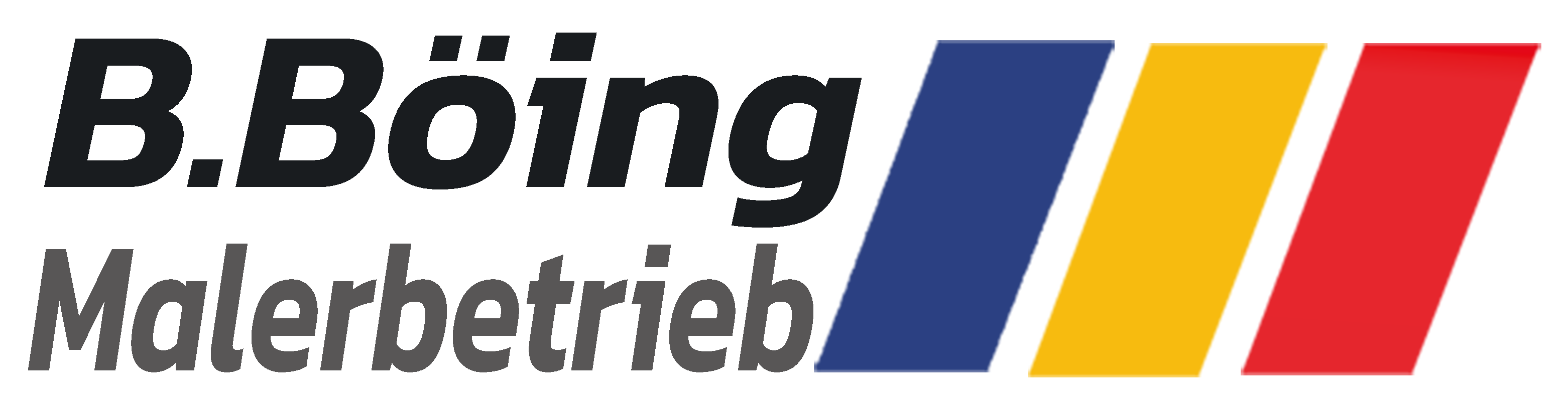 Malerbetrieb Bernd Böing